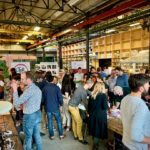 Opvallende wijnen van Taste of Croatia en MijnWijnPlein