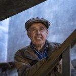 Josko Gravner, solitaire wijnboer in veel opzichten