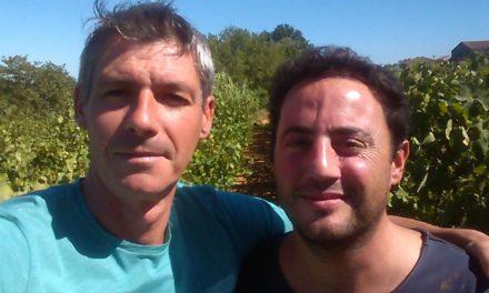 Domaine J&S: veelbelovend nieuw project in de Languedoc