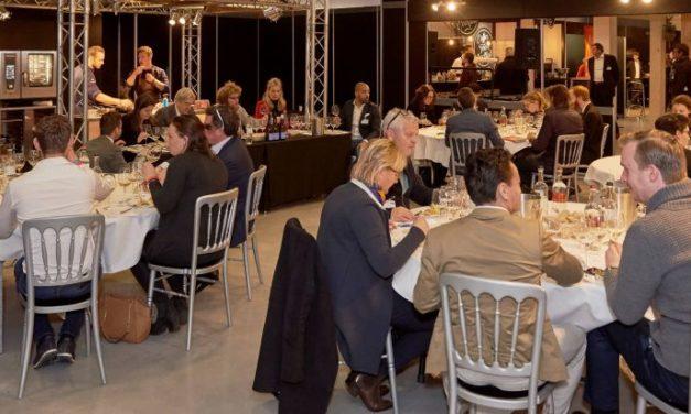 Wine Professional 2020 – Wijn & Spijs Top 10