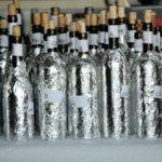 Doet u ook mee aan het 31e Proefschrift wijnconcours: rood, wit, zoet, champagne?