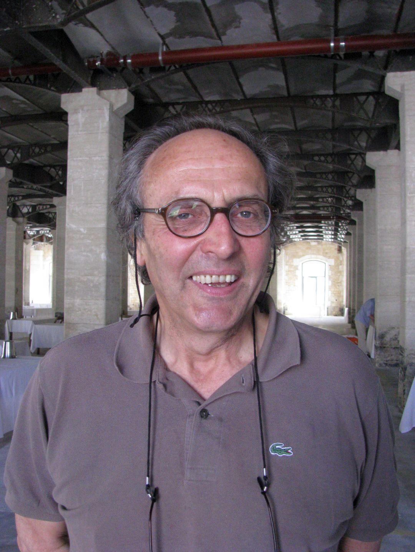Nicolas Joly 3