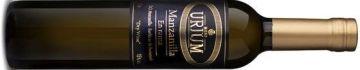 urium-manzanilla M