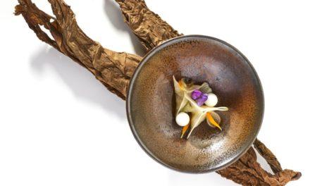 Gramona Amuse Wedstrijd 2019: topuitdaging voor chef & sommelier