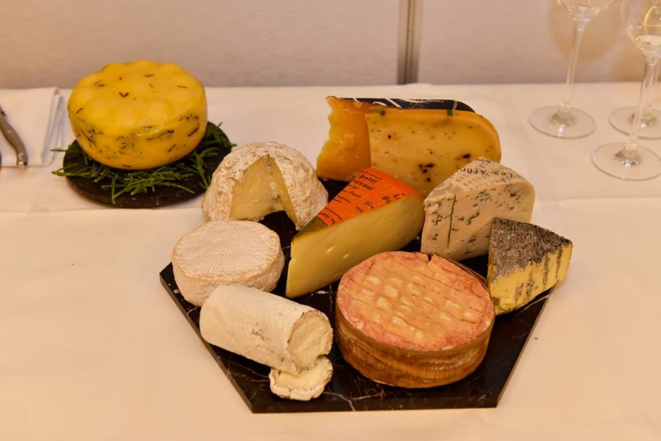 Showcase Fromager 3