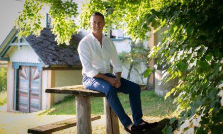 Weingut Erwin Sabathi, Südsteiermark