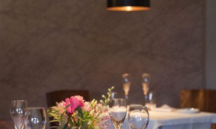 Vijf gastvrouwen genomineerd voor Proefschrift Restaurant Award!