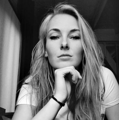 Nicole Oosthoek