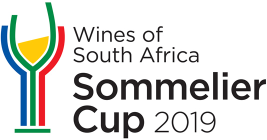 WoSA somm cup logo