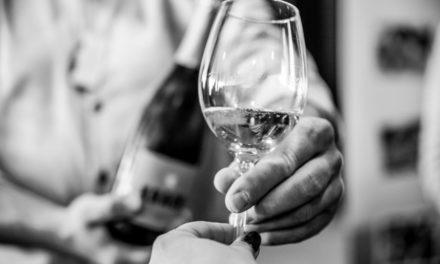John Bindels – Jan Publiek en de wijnkritiek