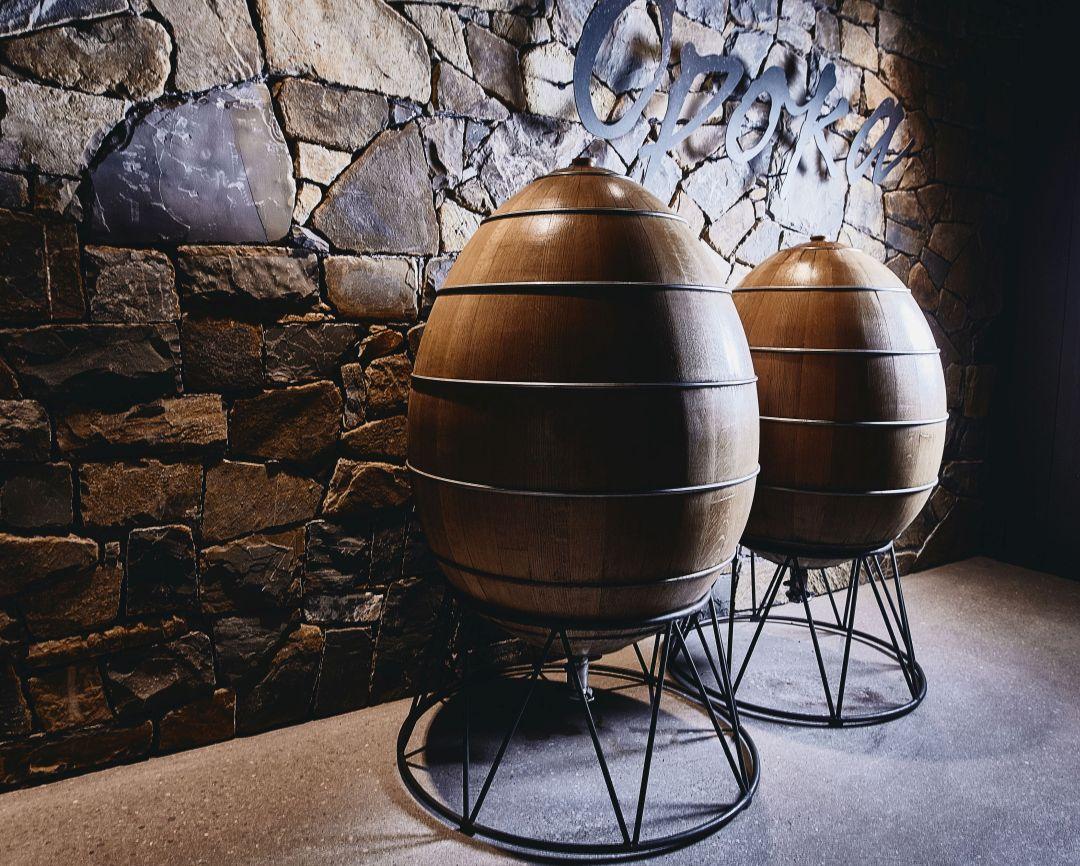 wijnkelder Simcic