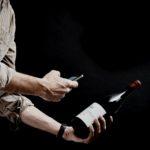 Is Vivino de nieuwe Booking.com voor de wijnwereld? (1)