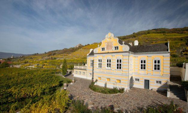 Wine Professional 2020: Domäne Wachau