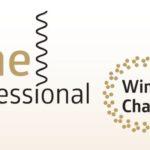 Wine Professional 2020 – Wine Challenge winnaars