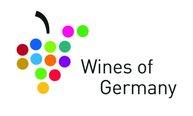 Winnaars Wines of Germany Gastro Cup 2021