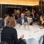 Wine Challenge 2020 – de finalewijnen