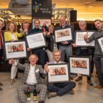 Wines of Germany Gastro Cup 2020: winnaars en finalisten