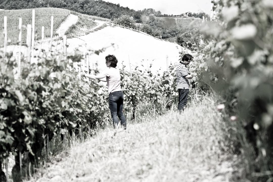 Ferdinando en Belen