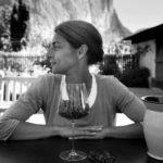 Karaktervolle biodynamische wijnen van Foradori