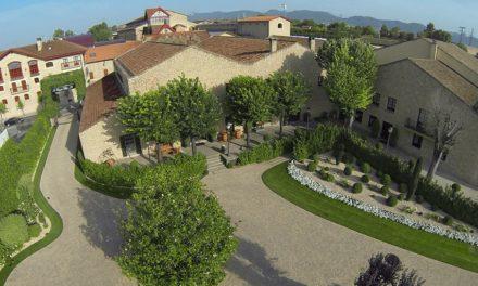 Wine Professional 2020: La Rioja Alta