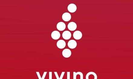Hoe scoort Vivino? (2)