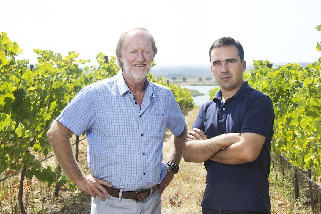 Esporao Winemakers
