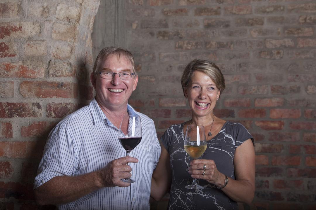 Gary&KathyJordan