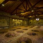 Georgische wijnen van Ghvino