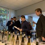 Veelzijdige selectie Well of Wine – deel 2