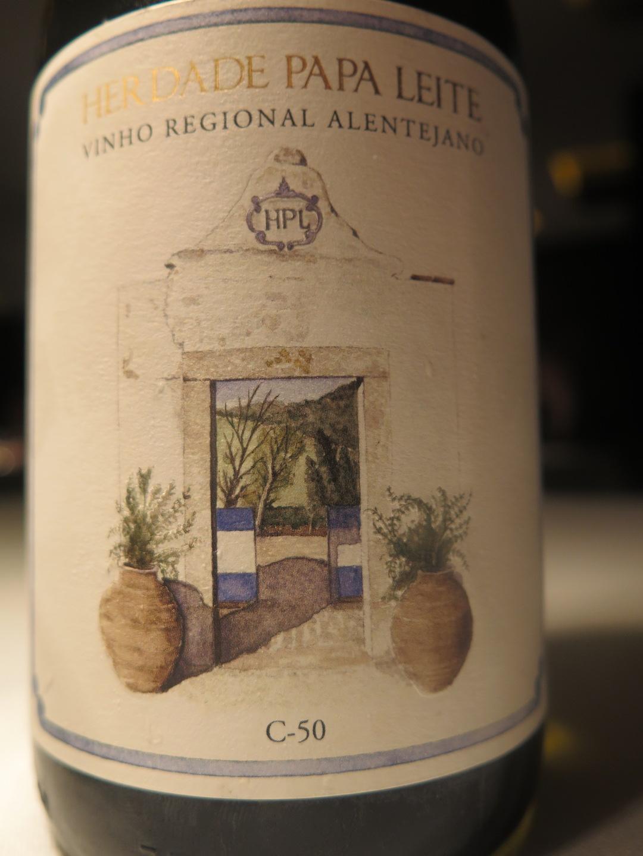 wijn 5