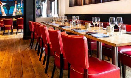 Proef op de som met Vins Gastronomiques Contrôlés 1
