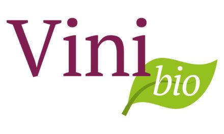 Vini Bio 2020