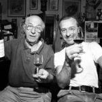 Barbacarlo: alles gebaseerd op traditie en gevoel