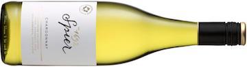 Signature Chardonnay Spier