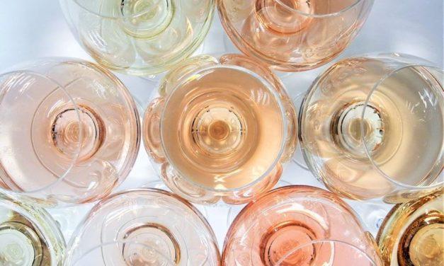 Doet u ook mee aan de 33e editie van het Proefschrift Wijnconcours?