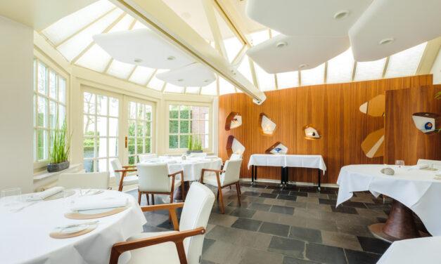 Chef's Table – Jannis Brevet