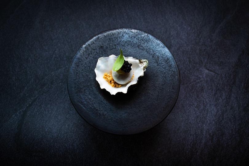 Gastrobar 6 finalist