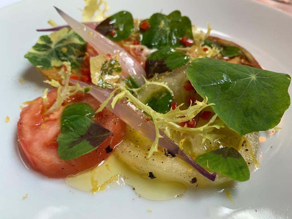tomaten tropea ui