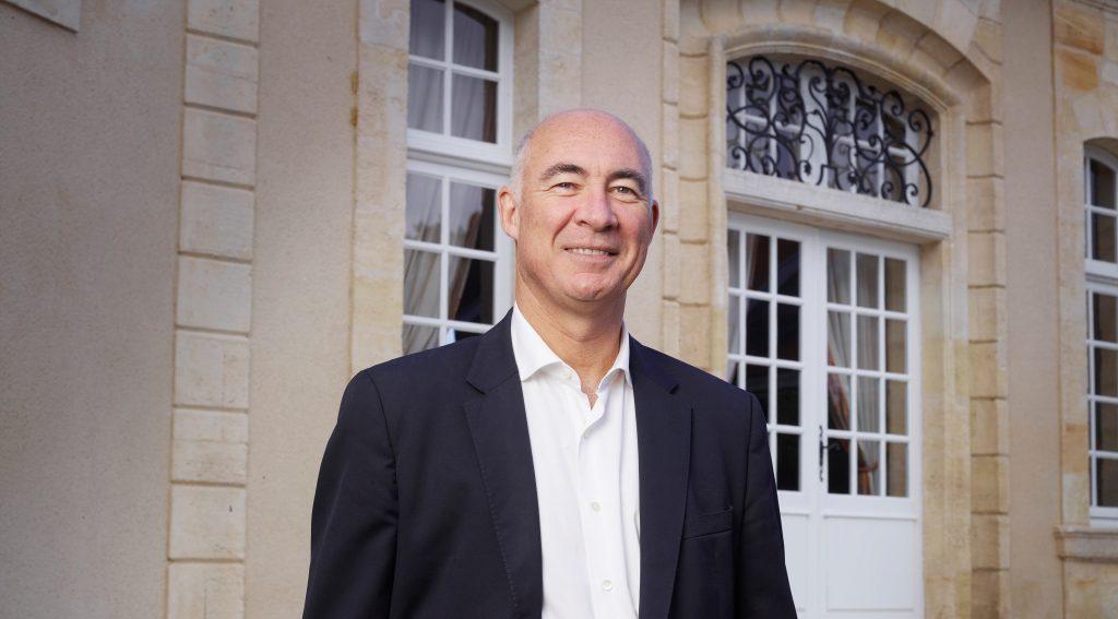 Patrick-Jestin-CEO Dourthe