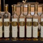 Kracher: 60 jaar edelzoete wijnen van topniveau