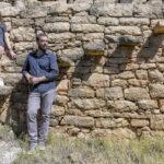 Nieuw bij Vinites: Herència Altés