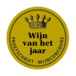 25 oktober: 33e Proefschrift Wijnconcours & Showcase Beste Fromager