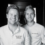 Chef's Table – Bas van Kranen