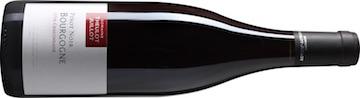 Pinot Noir, Domaine Theulot-Juillot