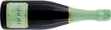 Griesel Pinot Brut Prestige