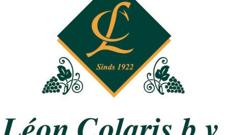Wine Professional Box – Wijnhandel Léon Colaris