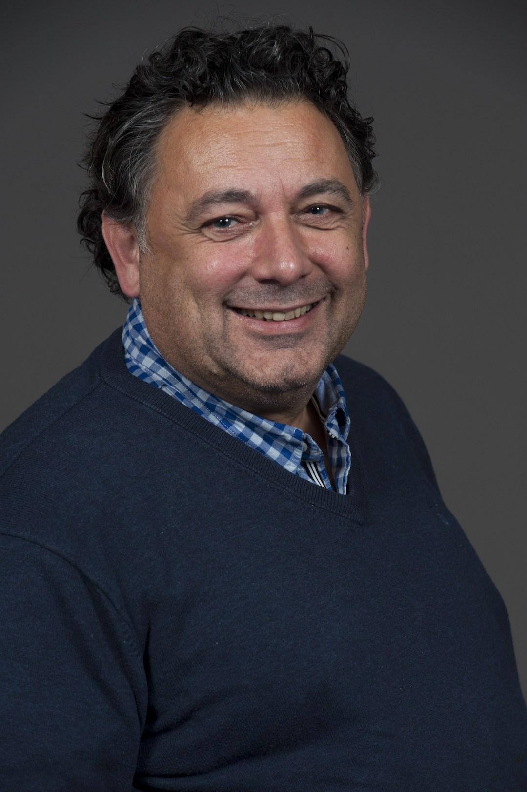 Alentejo Wijnen