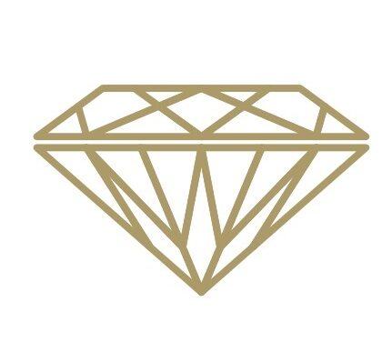 Primeur: Proefschrift Restaurants Diamonds Ranking