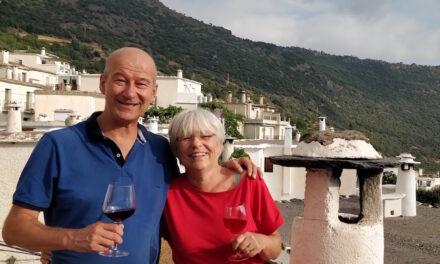 Wine Professional Box – Granada Wijnen