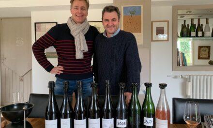 Wine Professional Box – Champagnist